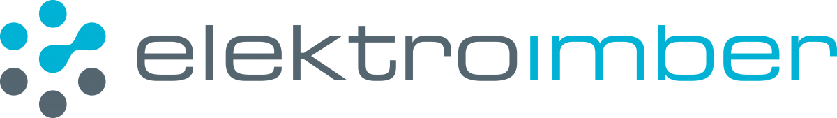 Elektro imber Ltd